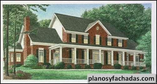 fachadas-de-casas-241020-CR-N.jpg
