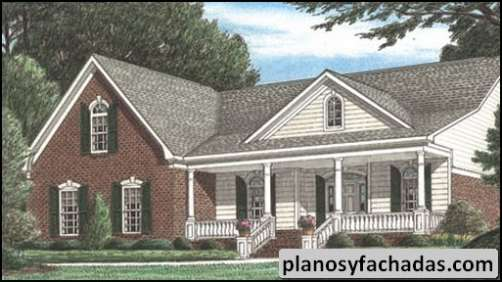 fachadas-de-casas-241022-CR-N.jpg