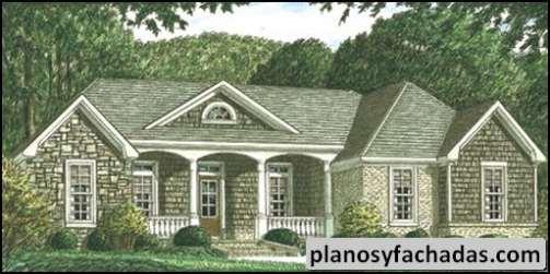 fachadas-de-casas-241033-CR-N.jpg