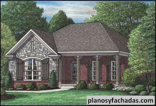 fachadas-de-casas-241040-CR-N.jpg
