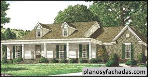 fachadas-de-casas-241041-CR-N.jpg