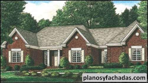 fachadas-de-casas-241050-CR-N.jpg