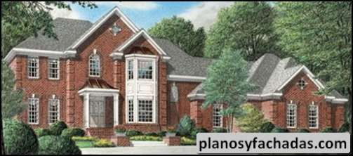 fachadas-de-casas-241058-CR-N.jpg