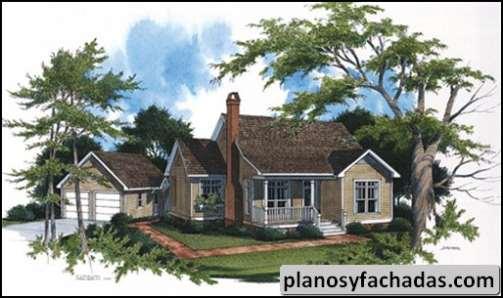 fachadas-de-casas-251003-CR-N.jpg