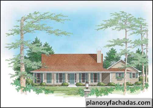 fachadas-de-casas-251004-CR-N.jpg