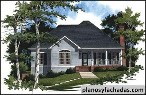 fachadas-de-casas-251005-CR-N.jpg