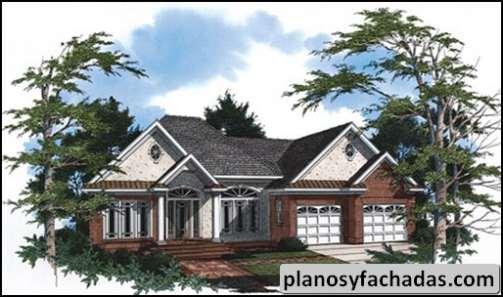 fachadas-de-casas-251006-CR-N.jpg