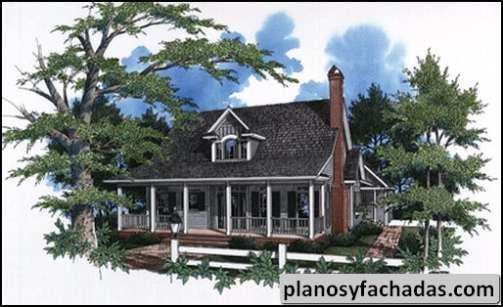 fachadas-de-casas-251008-CR-N.jpg