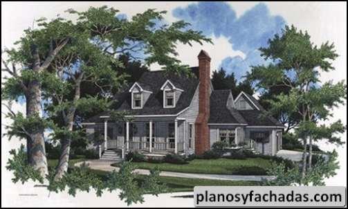 fachadas-de-casas-251009-CR-N.jpg