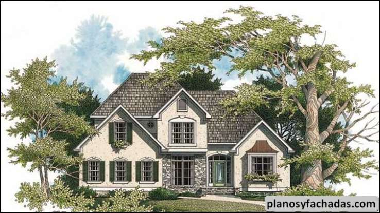 fachadas-de-casas-251010-CR.jpg
