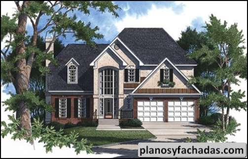 fachadas-de-casas-251011-CR-N.jpg