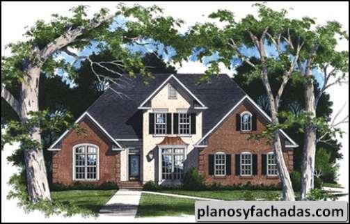 fachadas-de-casas-251013-CR-N.jpg