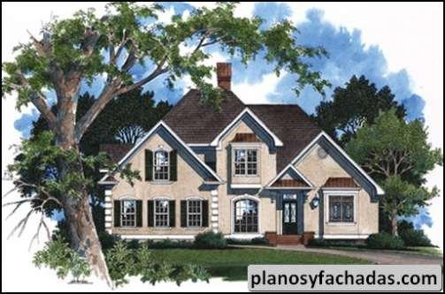 fachadas-de-casas-251014-CR-N.jpg