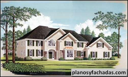 fachadas-de-casas-261001-CR-N.jpg