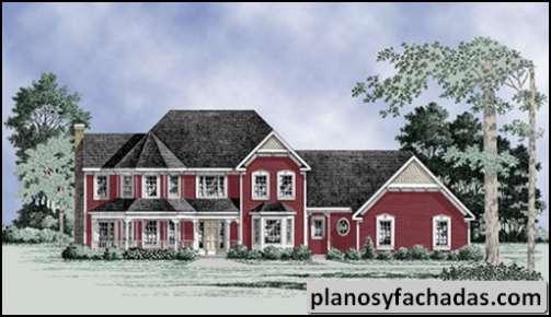 fachadas-de-casas-261004-CR-N.jpg