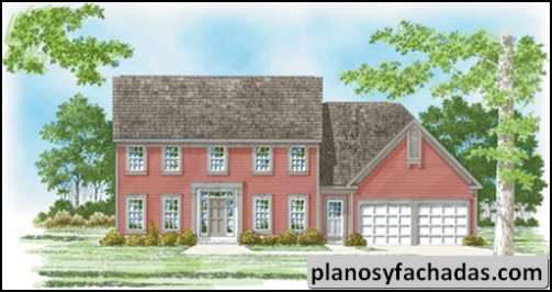 fachadas-de-casas-261005-CR-N.jpg