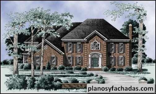 fachadas-de-casas-261006-CR-N.jpg