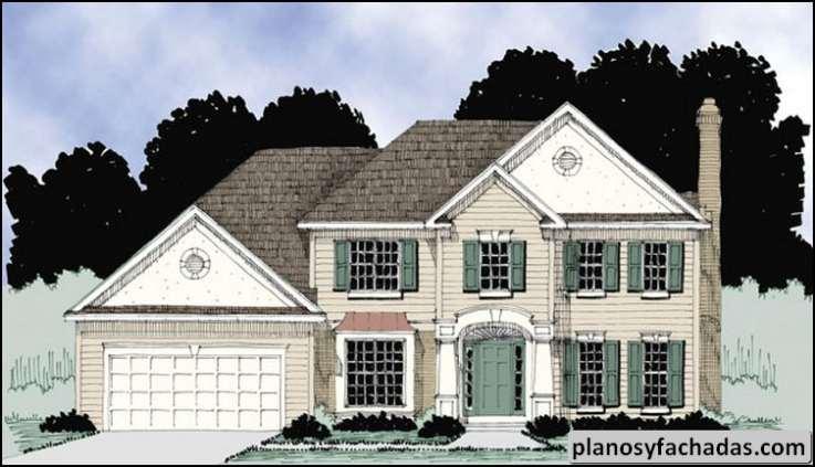 fachadas-de-casas-261007-CR-E.jpg