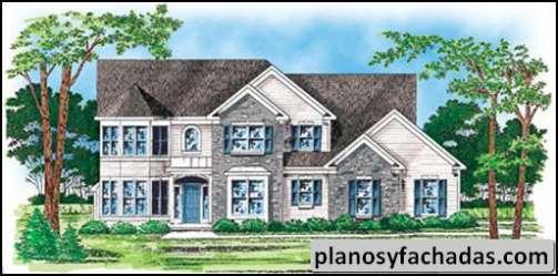 fachadas-de-casas-261008-CR-N.jpg