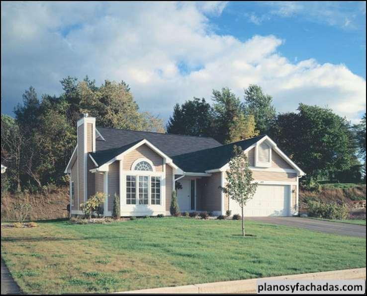 fachadas-de-casas-271002-PH.jpg