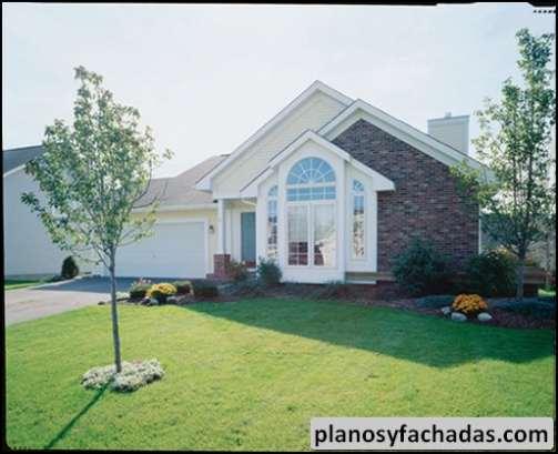 fachadas-de-casas-271005-PH-N.jpg