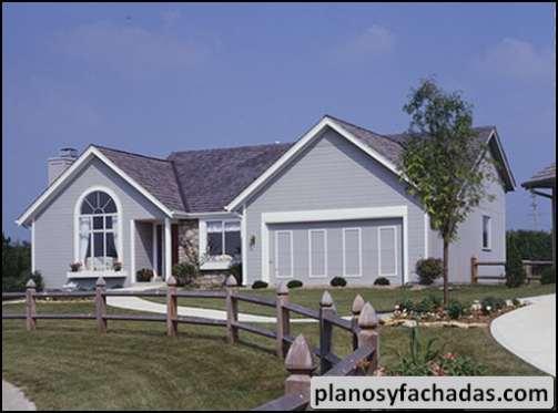 fachadas-de-casas-271007-PH-N.jpg
