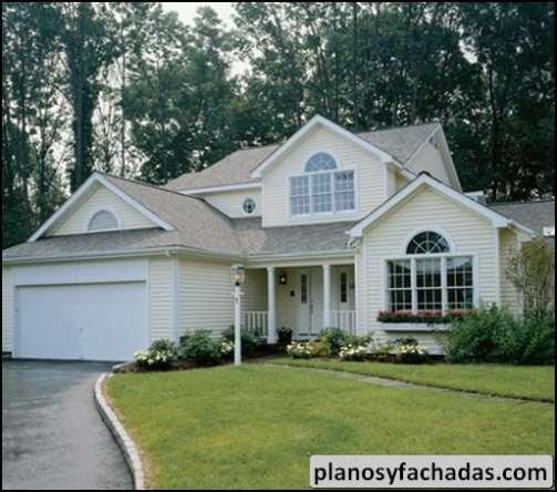 fachadas-de-casas-271010-PH-N.jpg