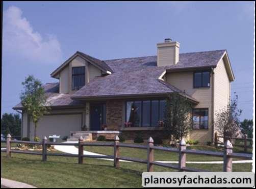 fachadas-de-casas-271015-PH-N.jpg