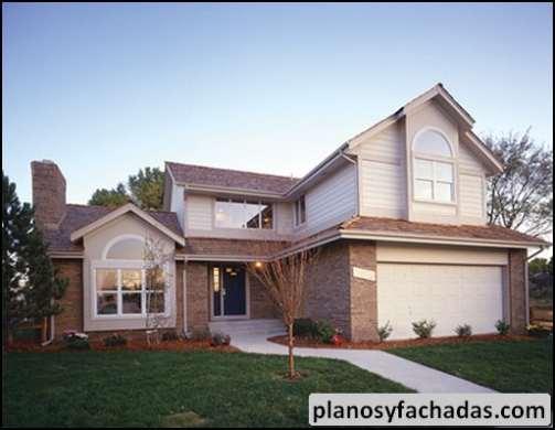fachadas-de-casas-271016-PH-N.jpg
