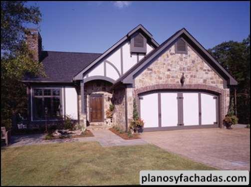 fachadas-de-casas-271021-PH-N.jpg
