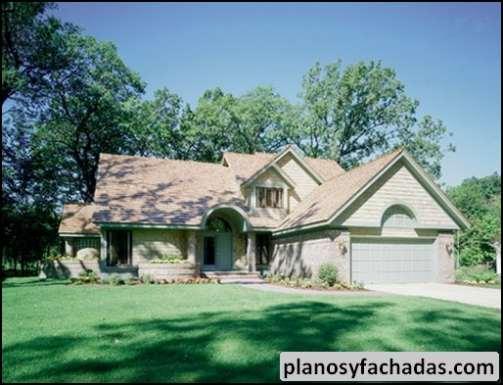fachadas-de-casas-271025-PH-N.jpg