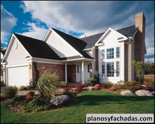 fachadas-de-casas-271036-PH-N.jpg