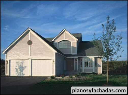 fachadas-de-casas-271040-PH-N.jpg