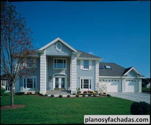 fachadas-de-casas-271041-PH-N.jpg