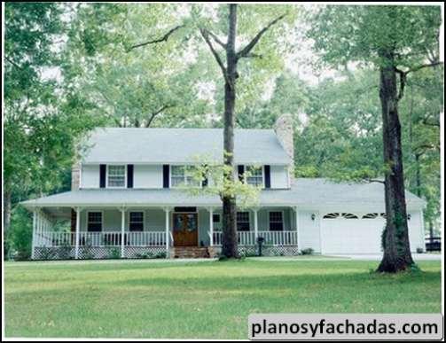 fachadas-de-casas-271049-PH-N.jpg
