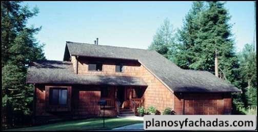 fachadas-de-casas-271052-PH-N.jpg