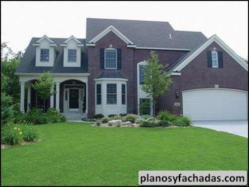 fachadas-de-casas-271056-PH-N.jpg