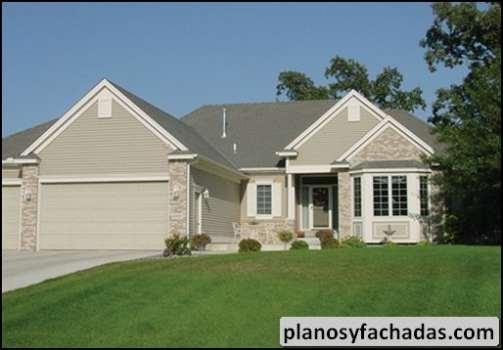 fachadas-de-casas-271060-PH-N.jpg