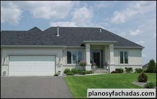 fachadas-de-casas-271061-PH-N.jpg