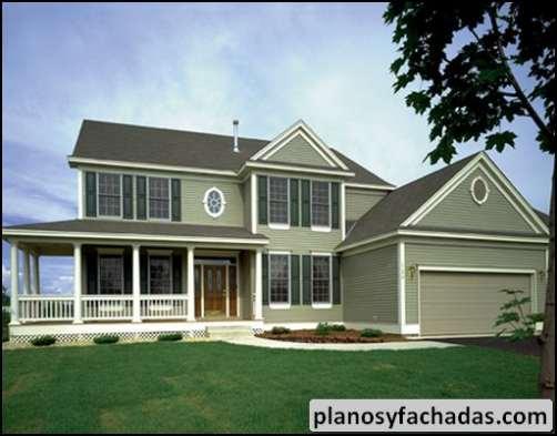 fachadas-de-casas-271064-PH-N.jpg