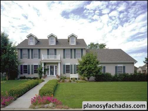 fachadas-de-casas-271065-PH-N.jpg