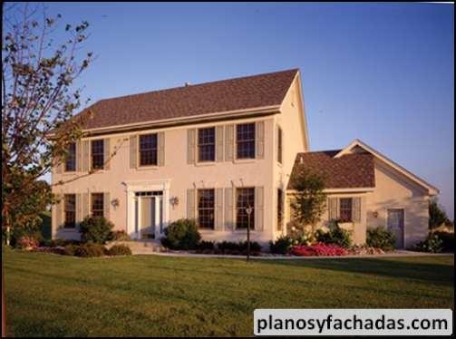 fachadas-de-casas-271069-PH-N.jpg