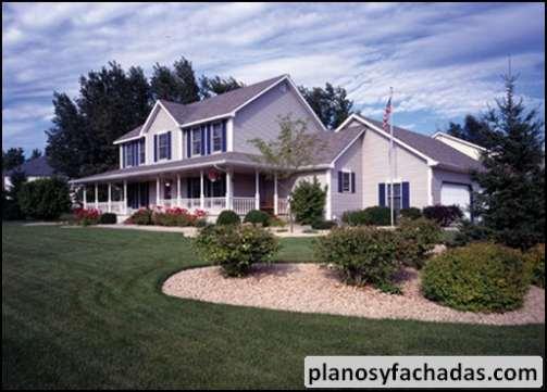 fachadas-de-casas-271070-PH-N.jpg