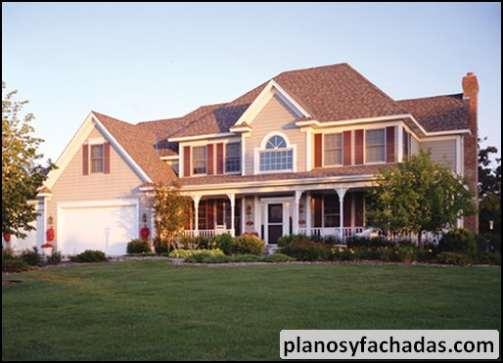 fachadas-de-casas-271072-PH-N.jpg