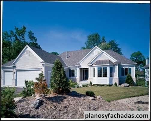 fachadas-de-casas-271073-PH-N.jpg