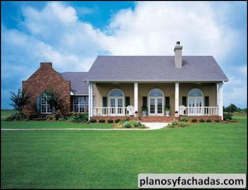 fachadas-de-casas-271074-PH-N.jpg