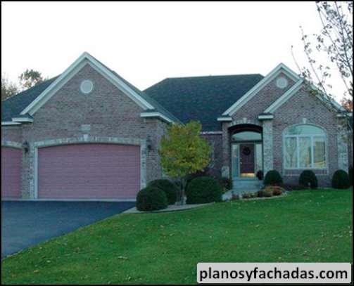 fachadas-de-casas-271075-PH-N.jpg