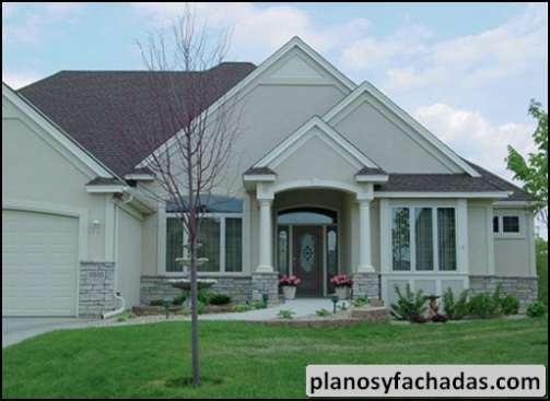 fachadas-de-casas-271076-PH-N.jpg