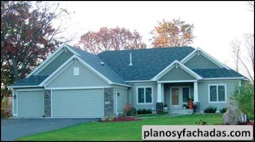 fachadas-de-casas-271077-PH-N.jpg