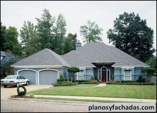 fachadas-de-casas-271080-PH-N.jpg